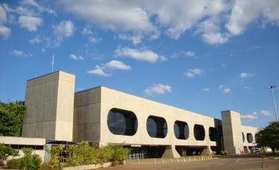 CCBB de Brasília celebra Primavera de Museus com atividades gratuitas para crianças
