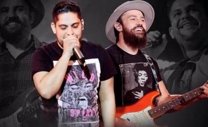 Dupla Jorge e Mateus lança vídeo de nova música. Vem ver!