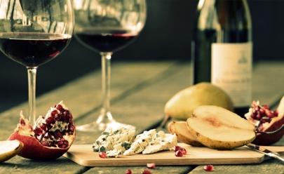 Conselhos para virar um expert em harmonização com vinhos