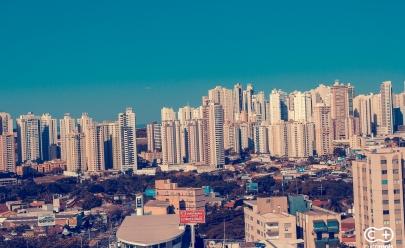 10 coisas que você precisa saber antes de se mudar pra Goiânia