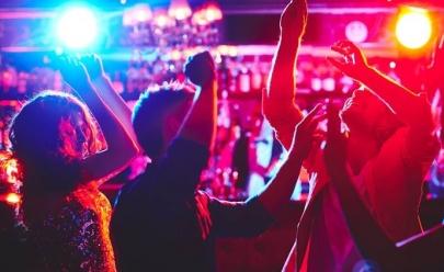 10 programas para os solteiros comemorarem o Dia dos Namorados em Uberlândia