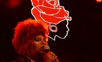 Festival Latinidades ganha edição especial neste mês