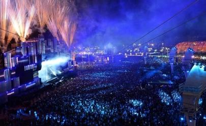 Rock in Rio 2019 confirma a volta do Dia do Metal, datas, vendas e mais