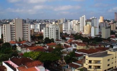 Concurso Público tem 100 vagas para Uberaba com salário de R$ 1.852,28