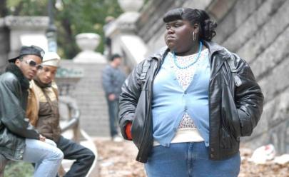 21 filmes na Netflix para chorar sem culpa no sofá