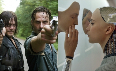 Confira os filmes e séries que estreiam em abril na Netflix