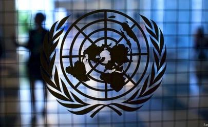 ONU oferece oportunidades de empregos fora do Brasil para fluentes em português