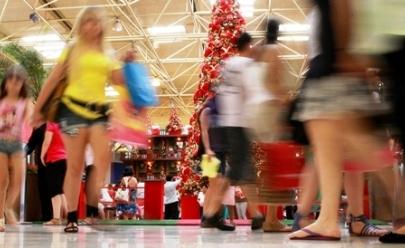 Shoppings de Goiânia estendem horário de funcionamento para as compras de Natal e Ano Novo