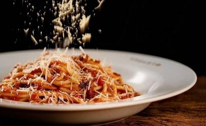 Spoleto Trattoria: Goiânia ganha novo restaurante premium de cozinha italiana