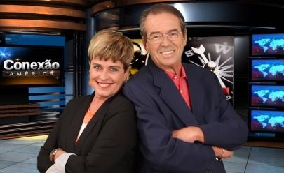 Leila Cordeiro publica texto comovente no Facebook sobre o marido Eliakim Araújo