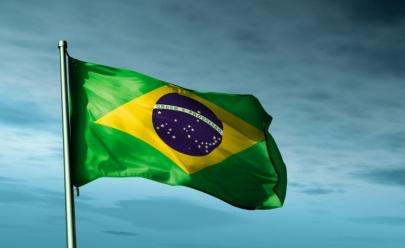 MEC pede que escolas toquem hino e leiam carta com slogan de Bolsonaro