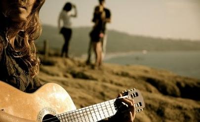Pesquisa revela qual é a música mais feliz do mundo