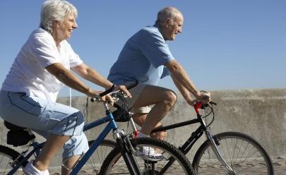 6 atividades físicas para quem não gosta de academia