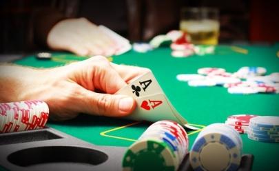Brasília recebe evento de poker
