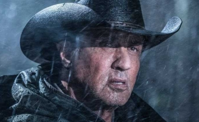 Rambo V: Last Blood ganha primeiro trailer emocionante