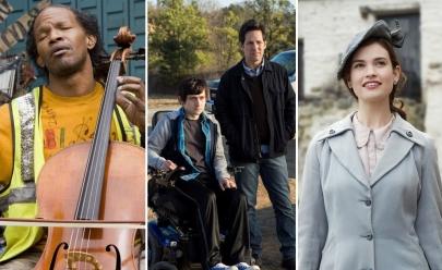 20 filmes emocionantes na Netflix que vão tocar seu coração