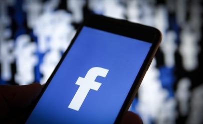 Mais de 190 páginas desligadas pelo Facebook em força tarefa contra fakenews