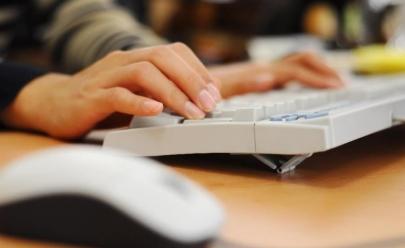 Empresa de Informática abre processo seletivo com diversas vagas para Uberaba