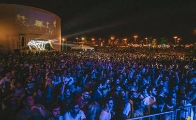 4 Festivais imperdíveis para curtir em Uberlândia e Araguari até setembro