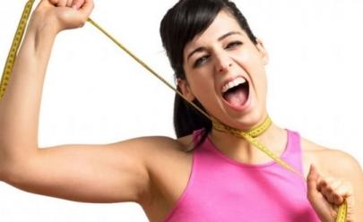 3 dietas simples para se recuperar dos excessos do fim de semana