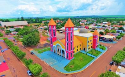 Conheça Chapadão do Céu, a melhor cidade para se viver em Goiás