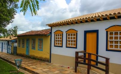 Confira a previsão do tempo para as principais cidades turísticas de Goiás durante o feriado de Páscoa