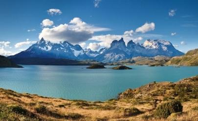 10 destinos internacionais mais baratos na América Latina para ir em 2016