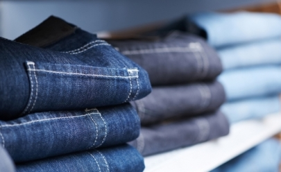 Goiânia recebe Encontro Fashion com as maiores confecções do Estado a preços de fábrica