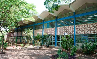 Cepae tem vagas para monitores na área de educação inclusiva