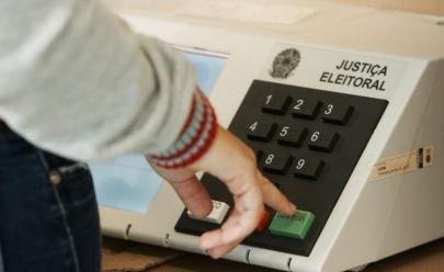 Eleição no Distrito Federal terá venda de bebidas alcoólicas liberada e esquema especial de segurança