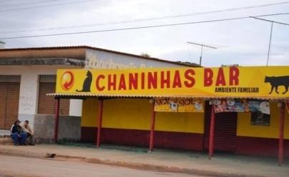 20 bares que confirmam que o goiano já nasceu para a publicidade