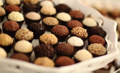 Lugares que vão fazer o seu dia ser mais doce em Goiânia