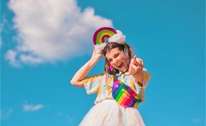 Lugares para comprar ou alugar fantasias de carnaval criativas em Goiânia
