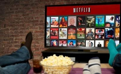 Dividir a conta da Netflix é sinal de relacionamento sério, aponta pesquisa