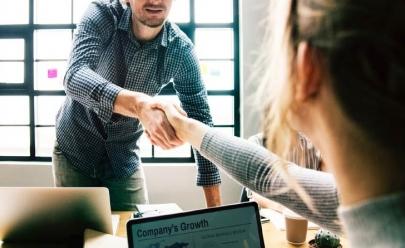 Acontece em Goiânia 'Semana Global do Empreendedorismo 2019'