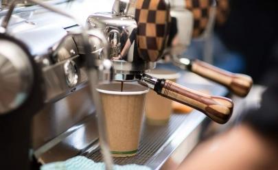 Café especial deixa a pessoa acordada por até 18 horas