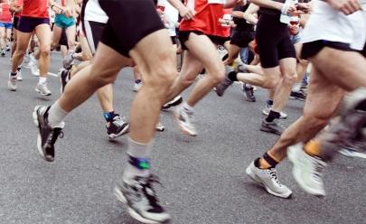 Chega em Goiânia a 1ª edição do Desafio Powerade Run