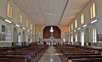 Matriz de Campinas receberá título de Basílica Menor, concedido pelo Vaticano