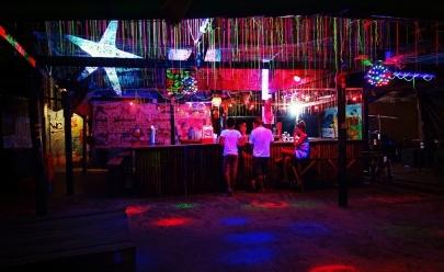 20 lugares em Goiânia para curtir música ao vivo