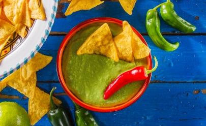 Cozinha colaborativa em Brasília organiza noite mexicana com preços convidativos