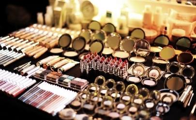 Empresa de cosméticos promove feira com descontos de até 80% em Goiânia