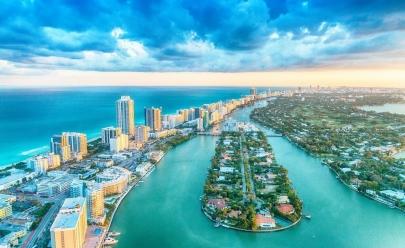 Curta Mais abre filial em Miami com guia digital para turistas brasileiros