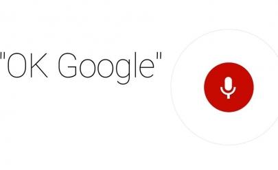 'Ok Google, conte uma história': Google Assistente agora conta histórias infantis de graça