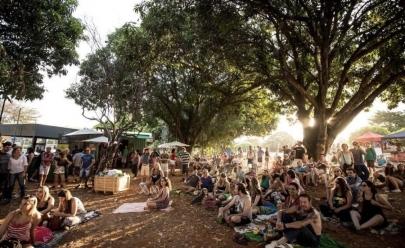 Sunday Jazz: projeto gratuito promove primeira edição do ano em Brasília