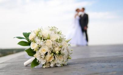 'Casar Goiânia' traz novidades e principais fornecedores de festas de casamento