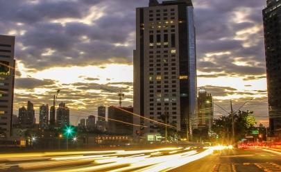 10 acontecimentos que fariam o trânsito de Goiânia melhorar