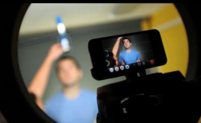 Ministério da Cultura vai abrir editais para incentivar jovens youtubers