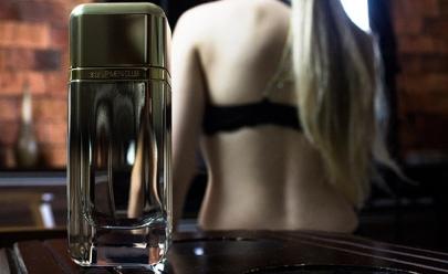 5 perfumes masculinos que vão te deixar irresistível a qualquer mulher