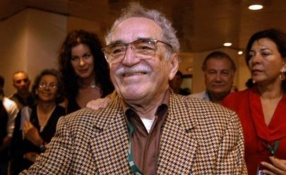 Livro 'Cem anos de solidão', de Gabriel García Márquez, vai virar série na Netflix