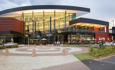 Uberlândia recebe exposição inédita e gratuita em janeiro